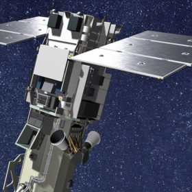 icf-satellite