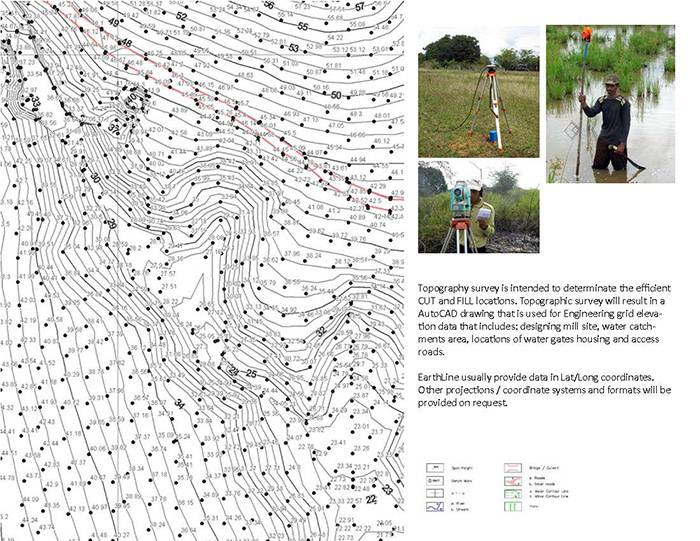 Topographic survey_2